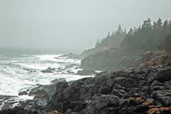anp-rough-sea-coast