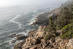 anp-shore-path-01-072813