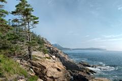anp-shore-path-06-072813