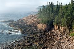 anp-shore-path-fp-02-072813
