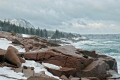 anp-winter-storm-01