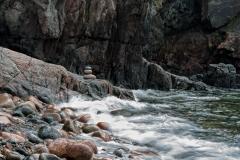 hunters-creek-05-062413