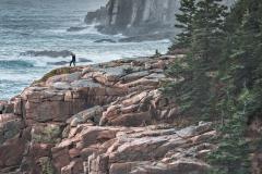 otter-cliff-fp-111813