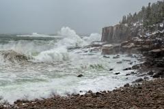 p-anp-storm-02-fp-121513