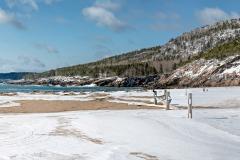 p-sand-beach-01-032013