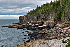 pano-otter-cliff-03-092509
