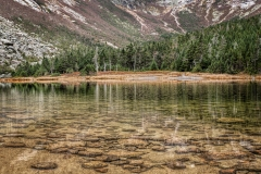 P-Mt-Katadin-at-Chimney-Pond-06