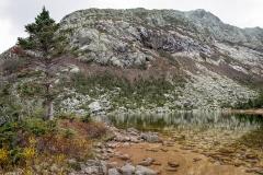 P-Mt-Katahdin-at-Chimney-Pond-05