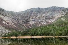 P-Mt-Katahdin-at-Chimney-Pond