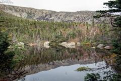 Trail-to-Chimney-Pond-03