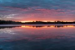 bsp-lake-sunrise-start-100513