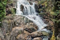 katadin-falls-03fp-b-101513