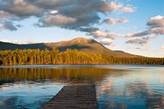 sunset-katahdin-daisy-lake