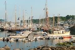 camden-harbor-002