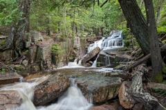 mtn-stream-falls-062412